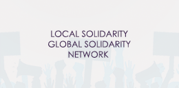 local-solidarity-global-solidarity