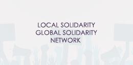 local-solidarity-global-solidarity